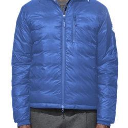 4-250x250 Un Blu PANTONE per aiutare gli orsi polari!