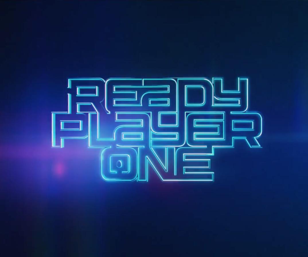 f4tn6qsk7abz-1 I poster hackerati di Ready Player One