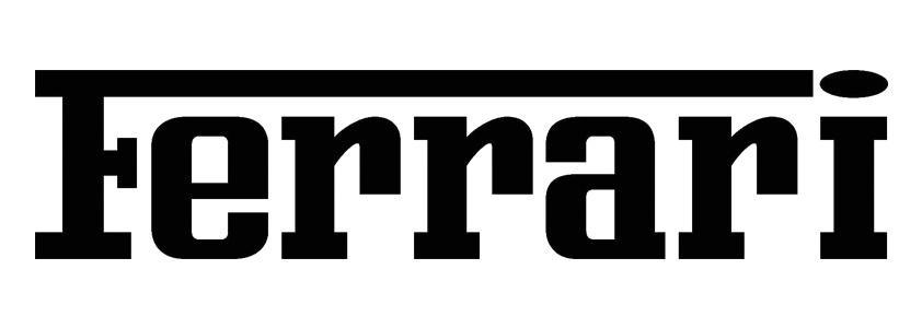 10 40 Font famosi da scaricare GRATUITAMENTE!