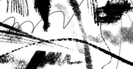 1525547136-2502-brushes-433x224-dry-material 1.000 pennelli di photoshop utilizzati dagli artisti digitali di Disney, Pixar, Dreamworks, HBO e Cartoon Network!
