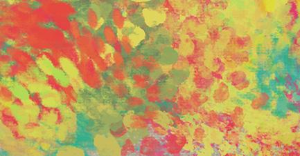 1525547190-9648-rushes-433x224-impressionist 1.000 pennelli di photoshop utilizzati dagli artisti digitali di Disney, Pixar, Dreamworks, HBO e Cartoon Network!