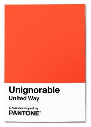 Screenshot_34d Pantone crea il colore piu identificabile, e non lo puoi ignorare!