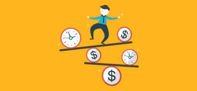 hourly-rate-650x300 Dovresti farti pagare a tariffa oraria?