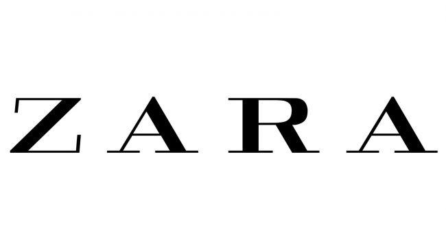 BFhHLqG97CrHEyMj2eGL8J-650-80 Il nuovo logo di ZARA 'kernato' all'impossibile!