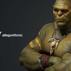 atlas_blog_1600x700-250x250 Adobe acquisisce Allegorithmic, il leader nell'editing 3D di giochi e intrattenimento