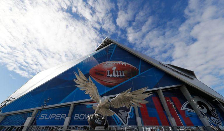 gli spot migliori del Super Bowl 2019