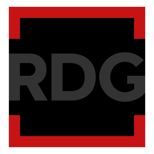 ROBADAGRAFICI.NET