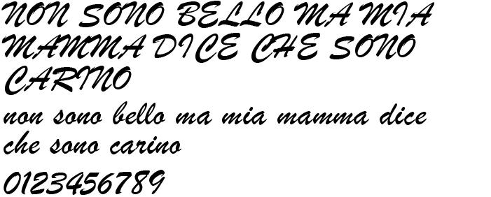 brushscript-alfabeto-02-1 EPISODIO 3 - ELOGIO ALLA BRUTTEZZA TIPOGRAFICA AKA IL BRUSH SCRIPT