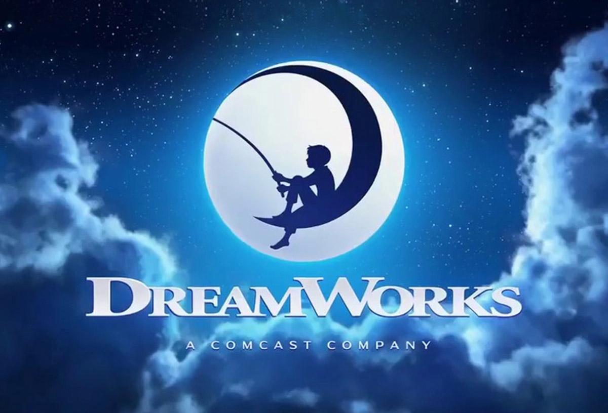 cabecera-post-dreamworks DreamWorks ridisegna il suo leggendario logo