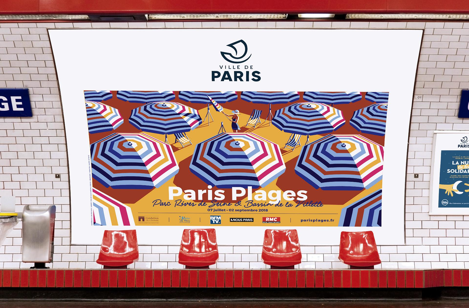 Cafe en Seine velocità datazione