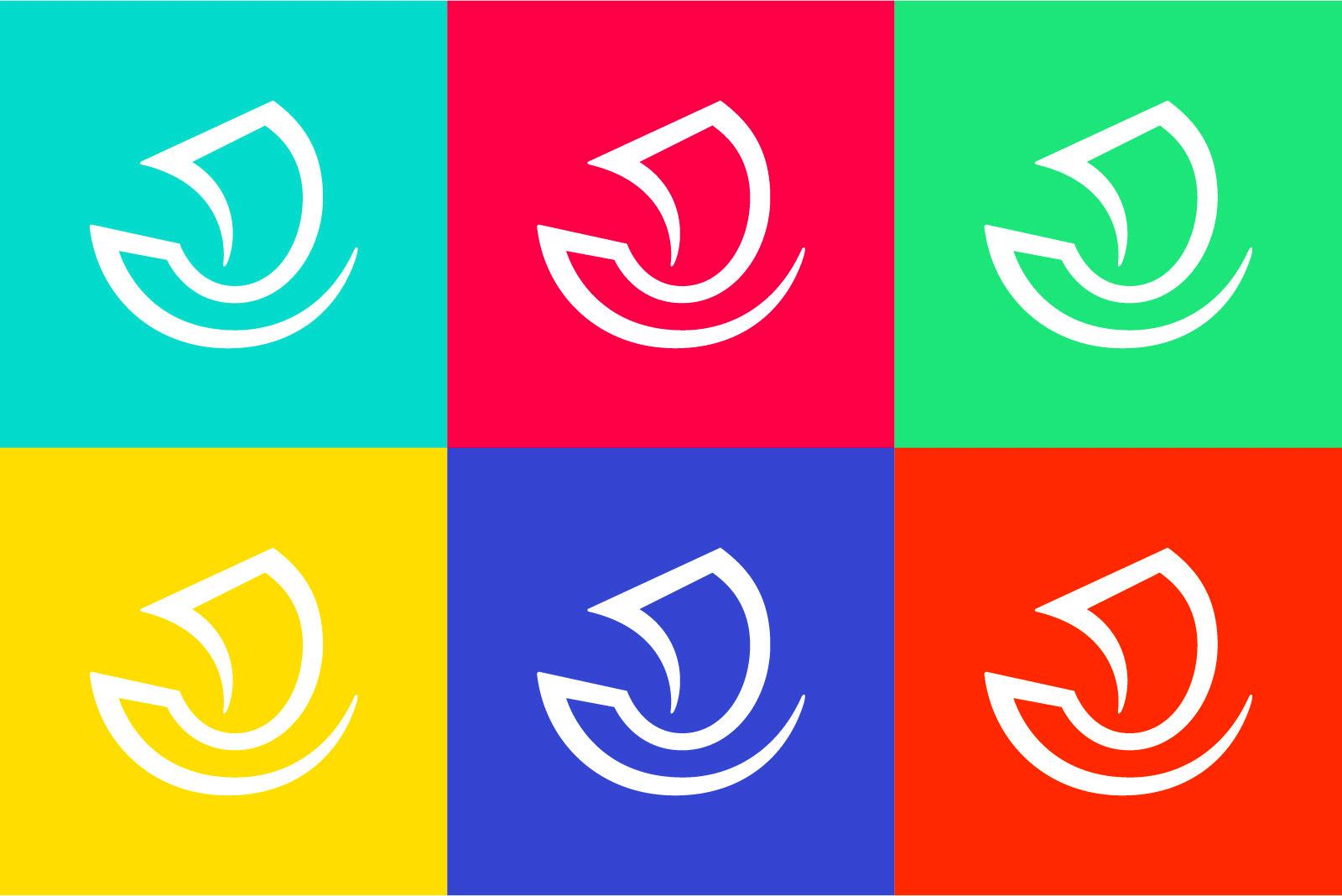 city_of_paris_icon_colors Il nuovo logo di Parigi