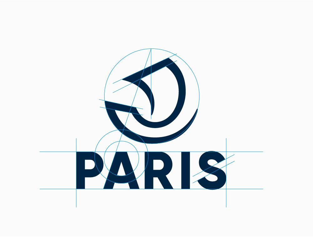 city_of_paris_logo_grid Il nuovo logo di Parigi