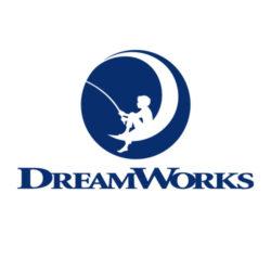 dreamworks_logo_despues-250x250 DreamWorks ridisegna il suo leggendario logo