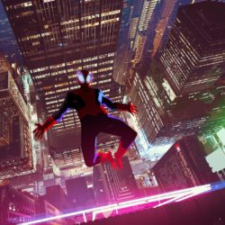 jpgyictyuz9mmm9g3yoj-250x250 L'incredibile arte dietro Spider-Man into the Spider-Verse