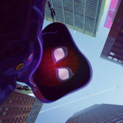 jxjb4zojaultvshc3f9n-250x250 L'incredibile arte dietro Spider-Man into the Spider-Verse