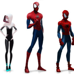 lnqfauscebhl9em52mqe-250x250 L'incredibile arte dietro Spider-Man into the Spider-Verse