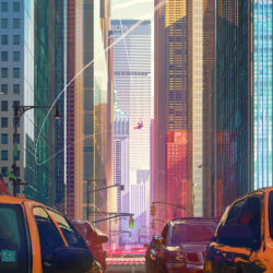 mvpvcbprpe4k5z3fgxl3-250x250 L'incredibile arte dietro Spider-Man into the Spider-Verse
