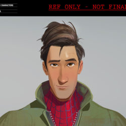ojvuznw6d63rfyowtc1r-250x250 L'incredibile arte dietro Spider-Man into the Spider-Verse
