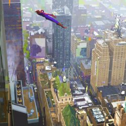 pz0ir8152ova4yrpeoqr-250x250 L'incredibile arte dietro Spider-Man into the Spider-Verse