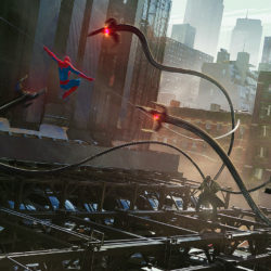 razgbq82sqjml4ech5f8-250x250 L'incredibile arte dietro Spider-Man into the Spider-Verse