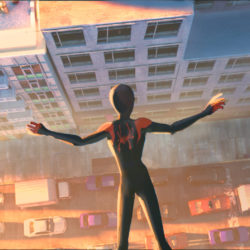 rllkahxsbz6y7k2dgamx-250x250 L'incredibile arte dietro Spider-Man into the Spider-Verse