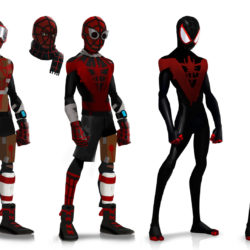 rnqlkhnir5nbdfq1skry-250x250 L'incredibile arte dietro Spider-Man into the Spider-Verse