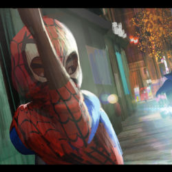 svyp6u0kyoy0jowtgtuc-250x250 L'incredibile arte dietro Spider-Man into the Spider-Verse