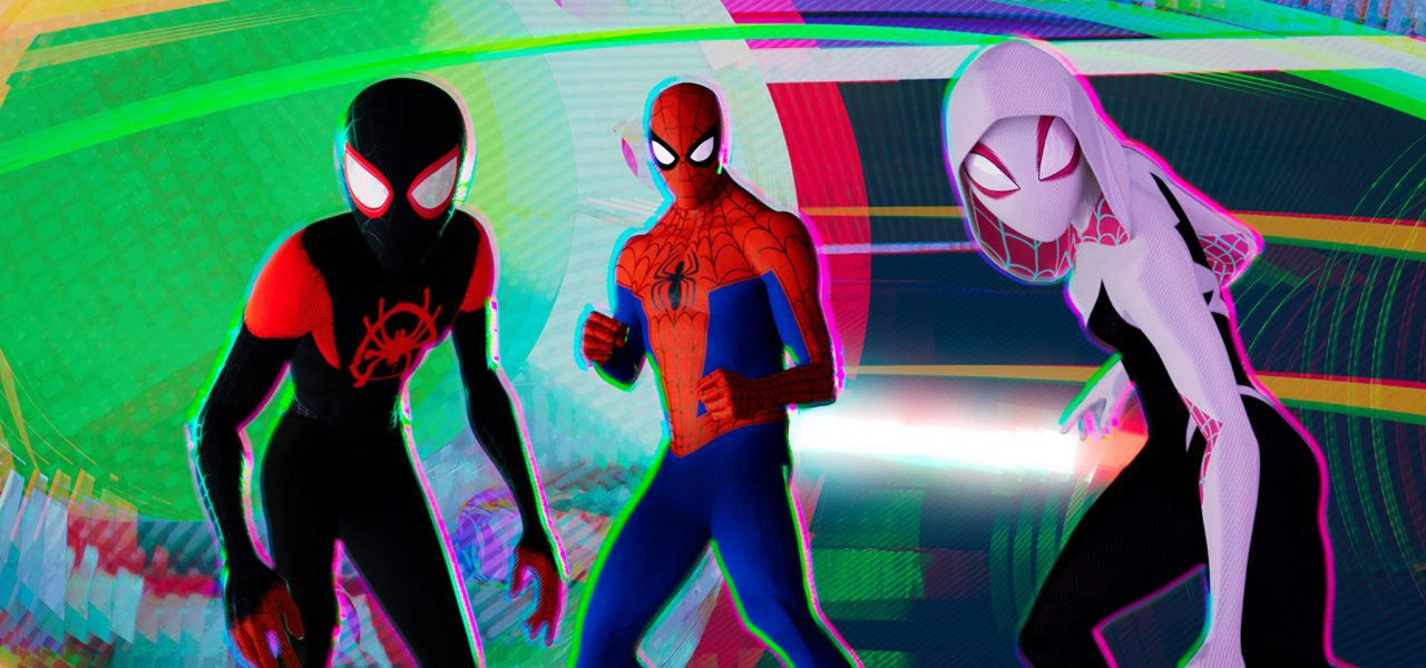 thompson_07-1280x600 L'incredibile arte dietro Spider-Man into the Spider-Verse