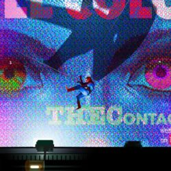 ve4a2awhdio5628lwoel-250x250 L'incredibile arte dietro Spider-Man into the Spider-Verse