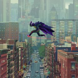 xgd4ji8wibtyfew3u2gp-250x250 L'incredibile arte dietro Spider-Man into the Spider-Verse