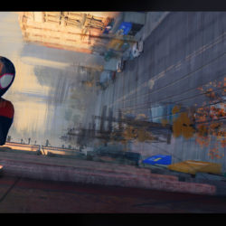zocgpokfwgivbhhzyb3g-250x250 L'incredibile arte dietro Spider-Man into the Spider-Verse