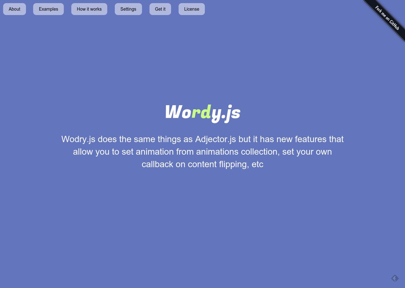 0c187437deecf33a46a582fcd7943218 10 effetti di testo in jQuery per i vostri siti web