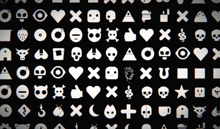 Perché innamorarsi di Love, Death and Robots