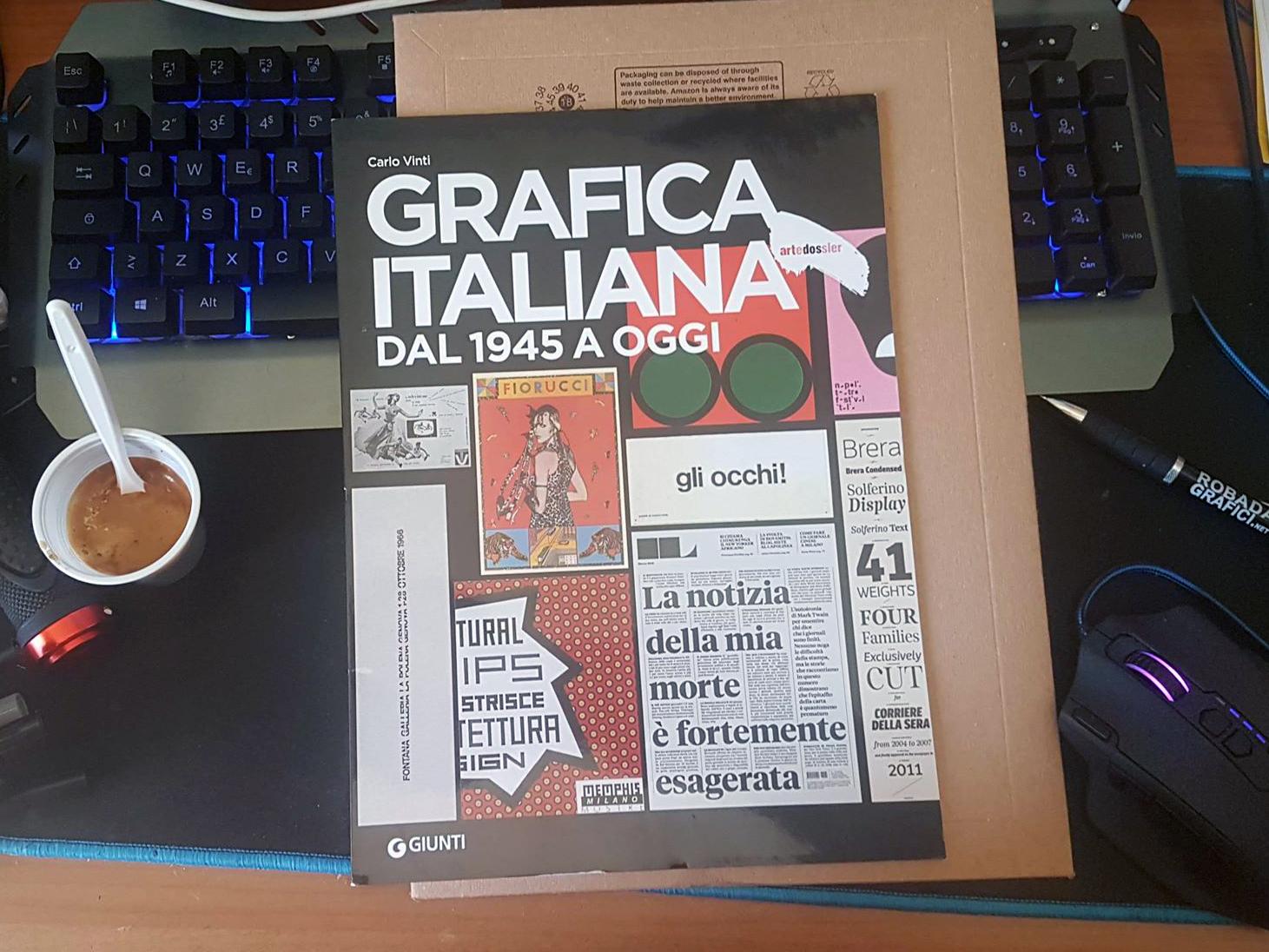 54018081_441204733316343_2668305555705036800_n Grafica Italiana dal 1945 ad oggi