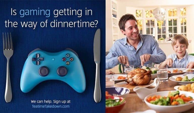 Se tuo figlio è dipendente dai videogiochi, ALDI paga un sicario per ucciderlo (virtualmente)