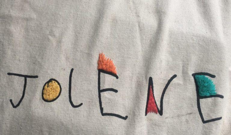 Il ristorante di Londra che usa un logo disegnato da un bambino di 5 anni