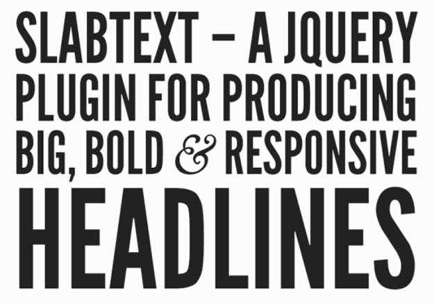 slab-text1 10 effetti di testo in jQuery per i vostri siti web