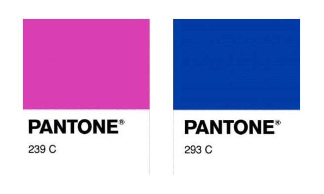 140655655-50e4271c-9903-42a4-9b9e-8371d0011178 Polizia fucsia per un errore di Pantone!