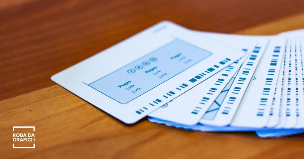 IMG_7777-1024x537 UxGo: Le carte per progettare UI e UX