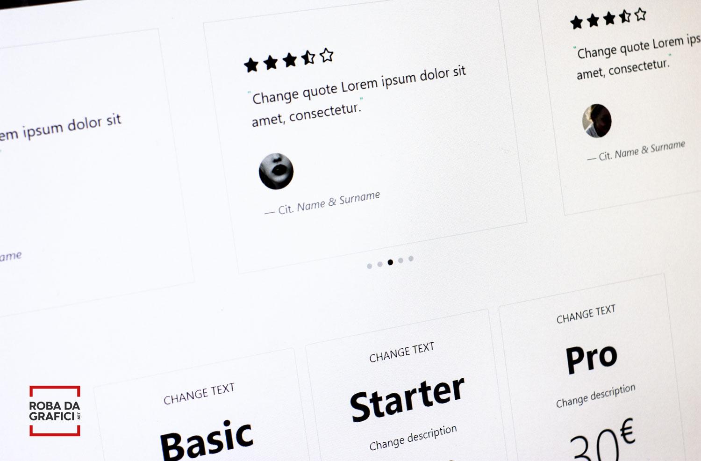 IMG_7796 UxGo: Le carte per progettare UI e UX