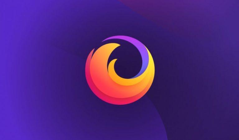 I nuovi loghi di Firefox sono arrivati (e sì, parliamo al plurale)