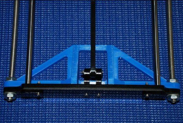 1565650735-2519-view-featured-e1519585060143-600x404 10 upgrade da fare per la tua ANET A8