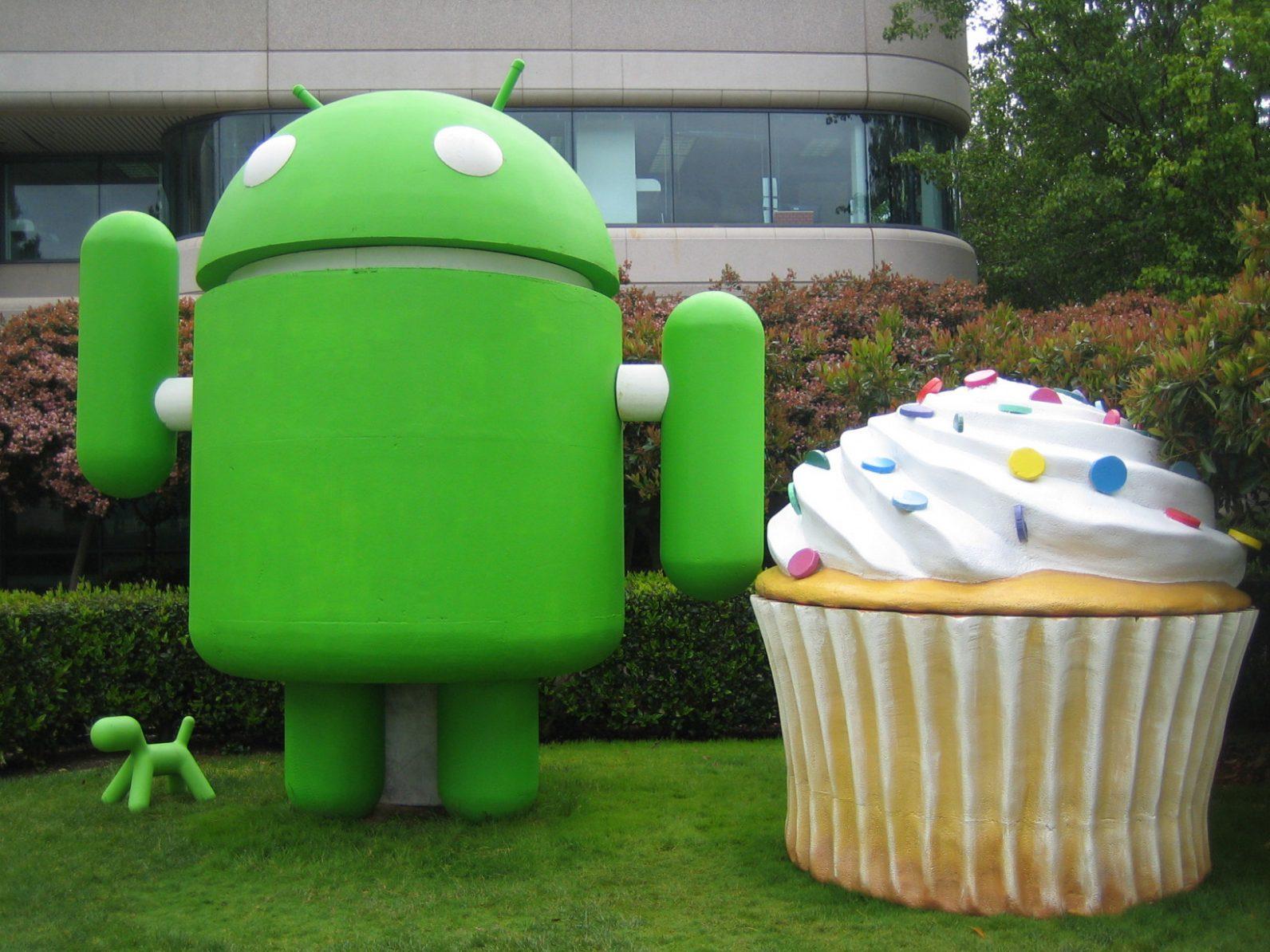 3503423064_346ec8e68e_o-1592x1194 Il nuovo rebrand di android