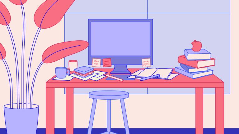 Quando è necessario aprire la partita iva per un freelance digitale?