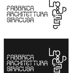 4BF23CAA-E749-4BC7-93A3-6B44EA47FF52-250x250 Stefania Quattropani:  2500km di design tra Catania e Londra