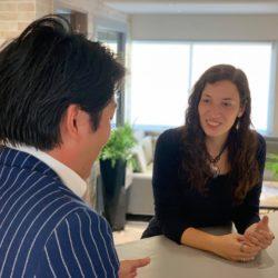 """62194920_10157615773733754_6745831048489205760_o-250x250 Giulia """"Zucchi"""": fare la designer in Giappone"""