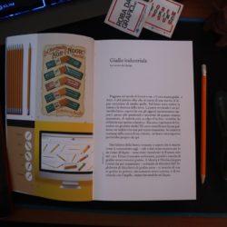 IMG_3742-250x250 Cromorama: Come il colore ha cambiato il nostro sguardo - Biblioteca grafica