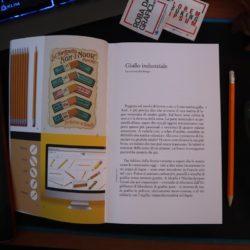 IMG_3743-250x250 Cromorama: Come il colore ha cambiato il nostro sguardo - Biblioteca grafica