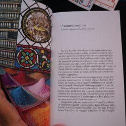 IMG_3744-250x250 Cromorama: Come il colore ha cambiato il nostro sguardo - Biblioteca grafica