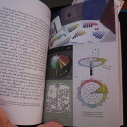 IMG_3745-250x250 Cromorama: Come il colore ha cambiato il nostro sguardo - Biblioteca grafica